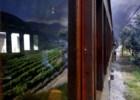 Muita terra, muito Douro