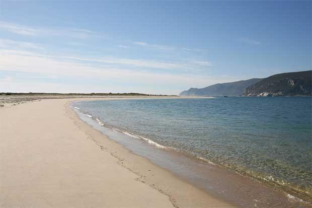 As 7 praias-maravilha de Portugal são reveladas no sábado