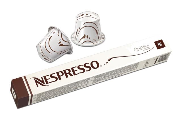 Crealto | Nespresso | €4,25 por embalagem