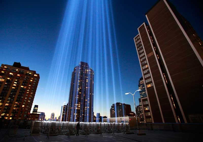 EUA, 10.11.2012.  Nova Iorque,