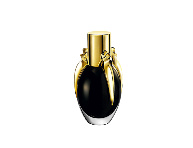 Fame|Lady Gaga|(100ml) €30