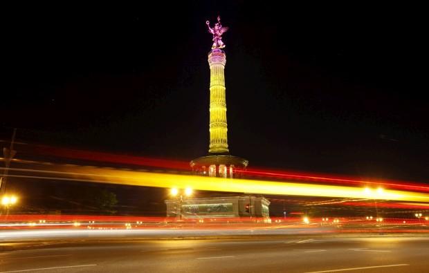 Coluna da Vitória