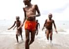 São Tomé e Príncipe, ver para crer