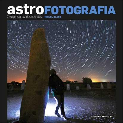 A beleza astronómica de Portugal