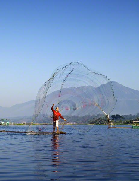 Young Travel Photographer (14/18) - Lugares e Pessoas: Michael Theodric (Indonésia), 10 anos