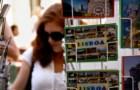 Lisboa tem a melhor qualidade-preço para os turistas