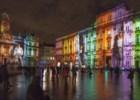 Lyon das Luzes
