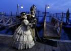 Veneza, amor ao Carnaval