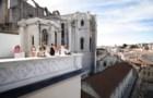 Lisboa eleita a 4.ª cidade mais bela do mundo? Sim, há já uns anos