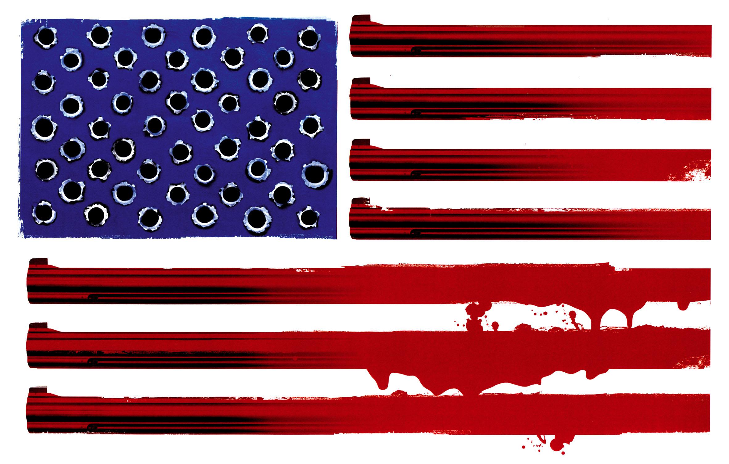 """""""O maior inimigo dos EUA"""" (Editorial)"""