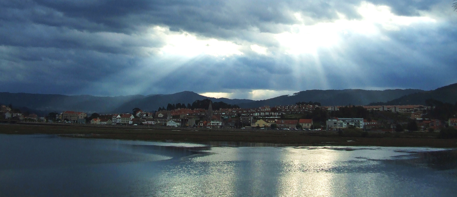 Açores declarados o melhor destino turístico «verde» da Europa