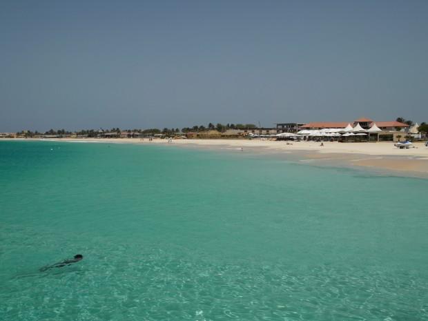 Doce Cabo Verde