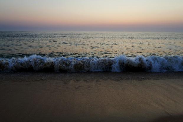 Praia da Vigia (Melides, Grândola)