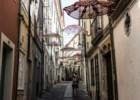 As horas de Coimbra