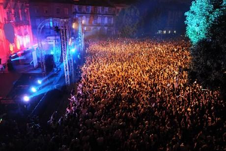 Braga 2012/WAPA