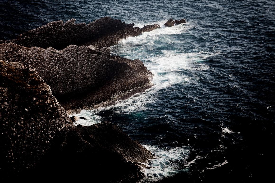 Cabo Espichel, concelho de Sesimbra