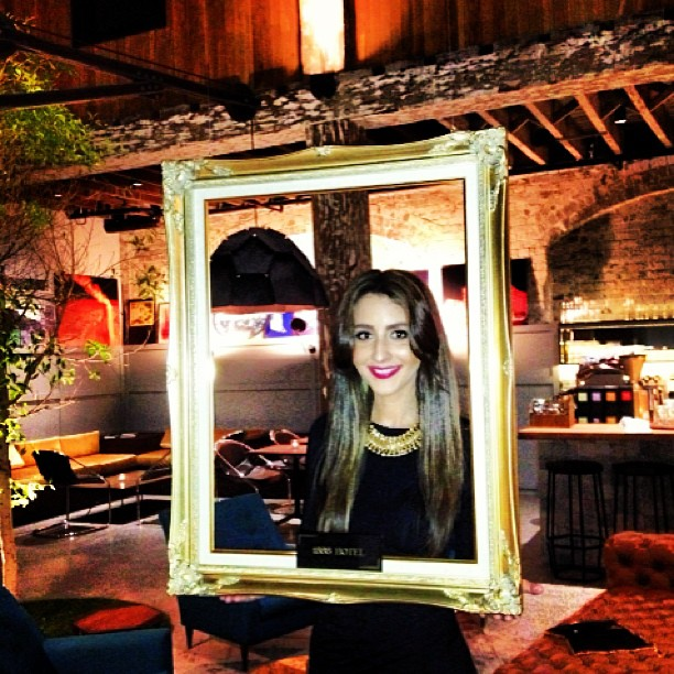 http://instagram.com/leaazy