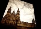 As horas de Compostela
