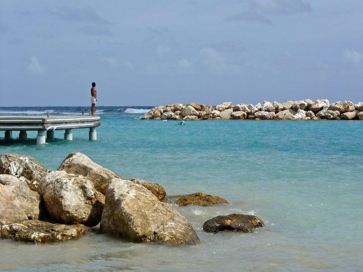 Calor Jamaica