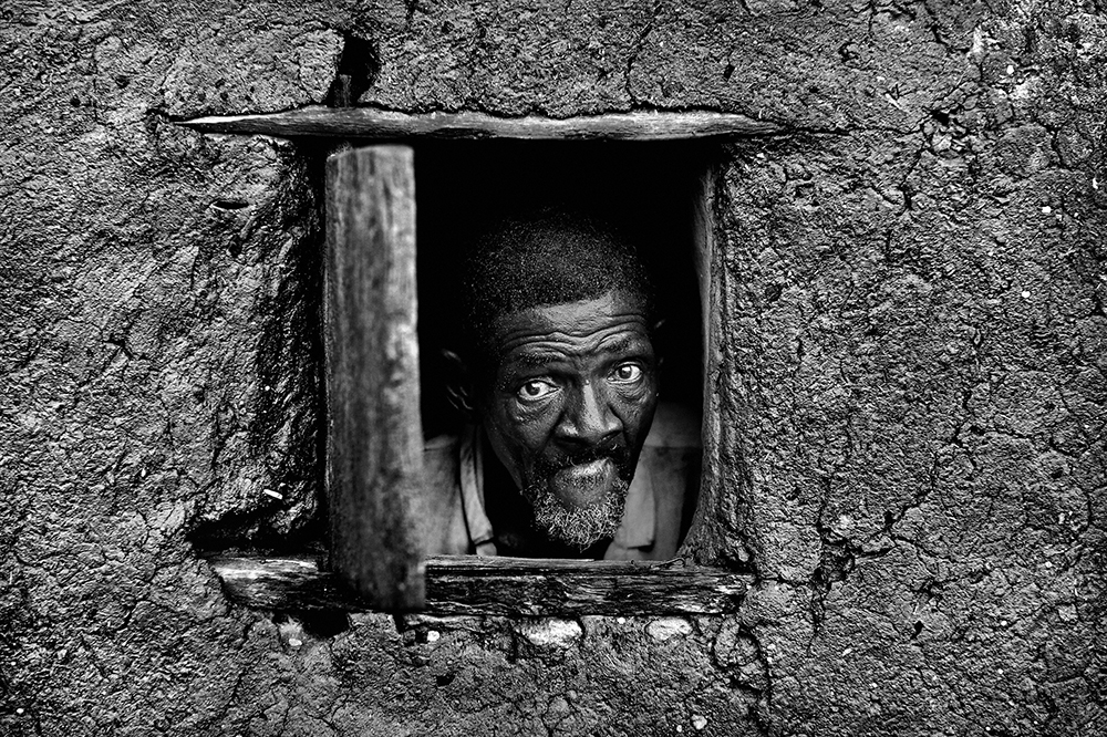 Timothy Allen (Reino Unido): Travel Photographer of the Year 2013, Cutty Sark Award - : Povo Dogon, Mali