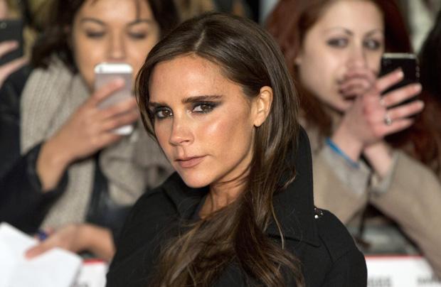 Victoria Beckham: de Spice Girl a designer respeitada num só documentário