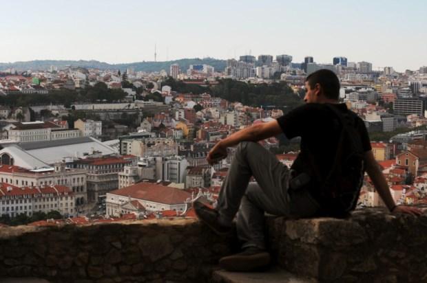 Lisboa surge em primeiro lugar em todas as categorias analisadas pelo estudo da Bloom Consulting