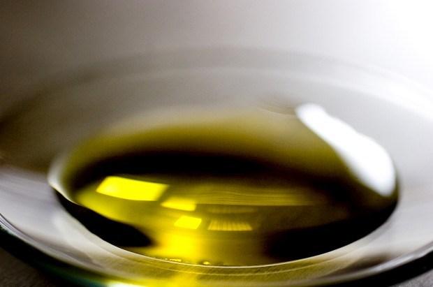 Portugal e Espanha levaram o maior número de azeites a concurso