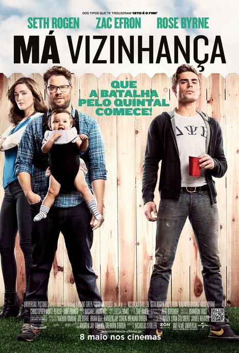 Neighbors.2014.PAL.DVD9-iFT