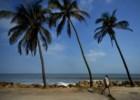 Cartagena das Indias, pérola das Caraíbas