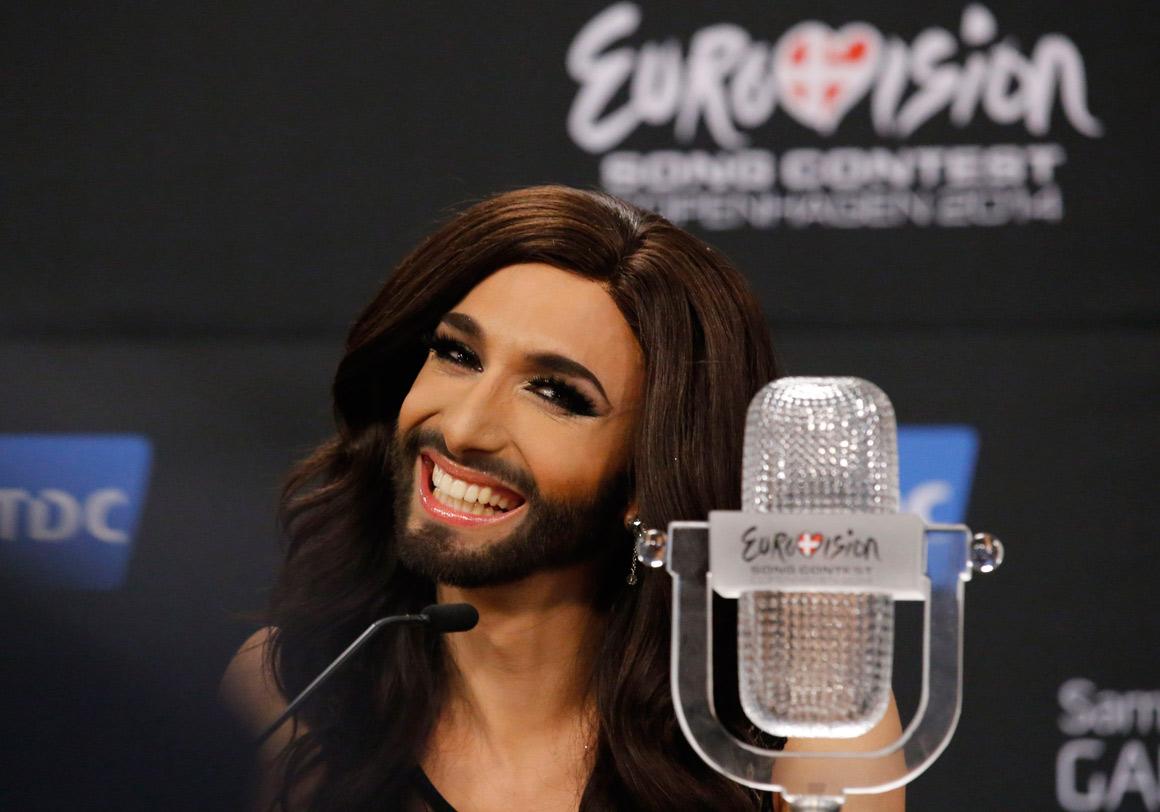 konchita-vurst-na-evrovidenii-2017