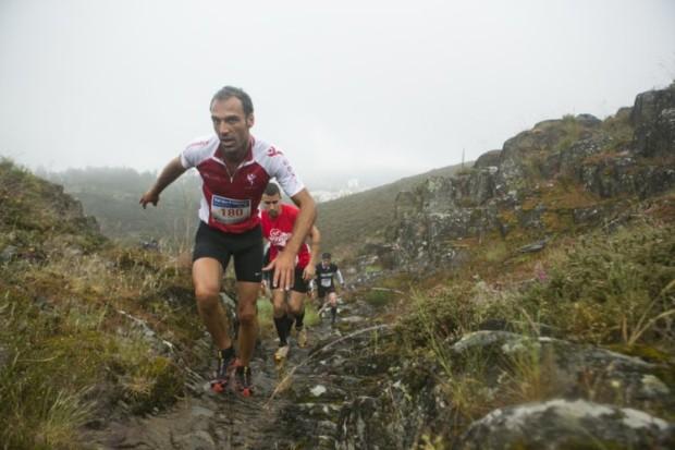 Trail running: a natureza como aliada e como obstáculo