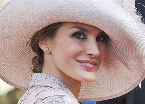 Letizia Ortiz: quem é a futura rainha de Espanha?