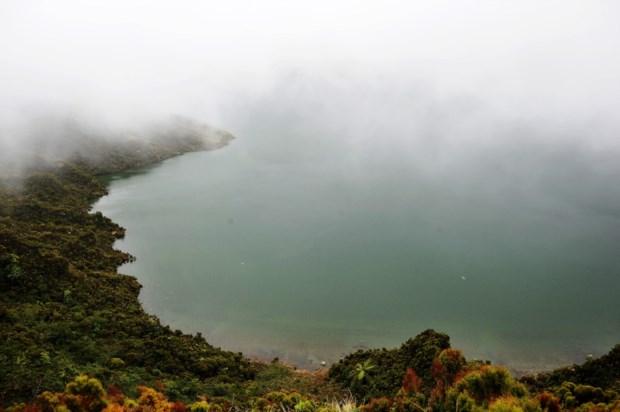 ilha de São Miguel