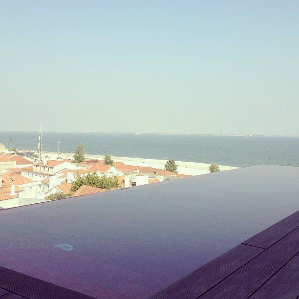 9. memmo Alfama – Lisboa, Portugal