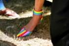 Homossexualidade é antinatura