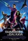 Os Guardiões da Galáxia