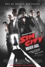 Sin City: Mulher Fatal