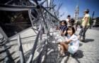 O Porto, os turistas e a fotografia no dia mundial dela