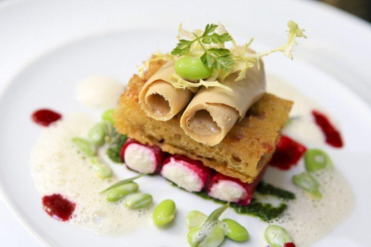 Roser Torras: Ela escolhe os que vão escolher os melhores restaurantes do mundo