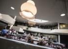 A nova vida das Galerias Lumière