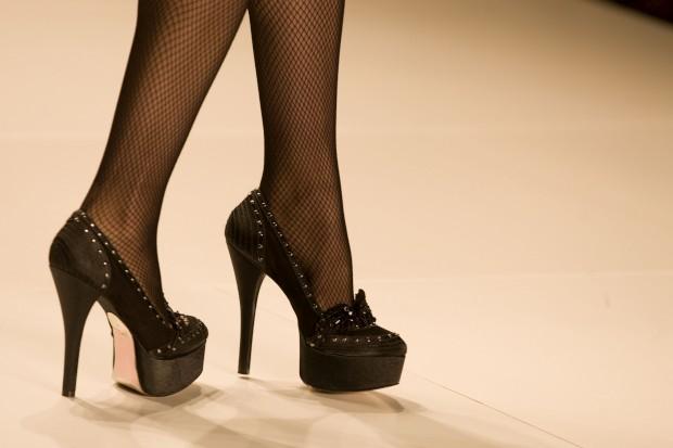 Portugal com recorde de 86 empresas e 100 marcas na maior feira de calçado do mundo