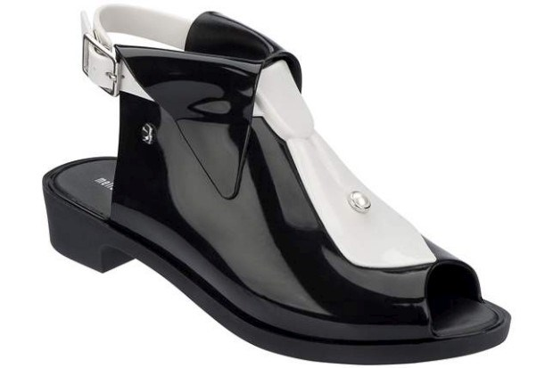 Modelo Black Tie, 110 euros