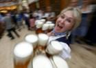 Cerveja, o planeta