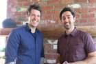 Andy e Ben, do MasterChef Australia, vêm descobrir a cozinha portuguesa