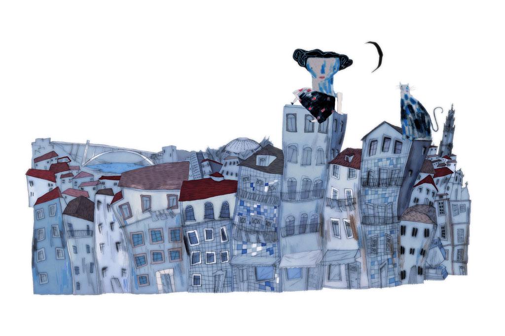 Portugal Ilustrado