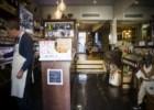 O Pretinho do Japão, mercearia histórica no Porto