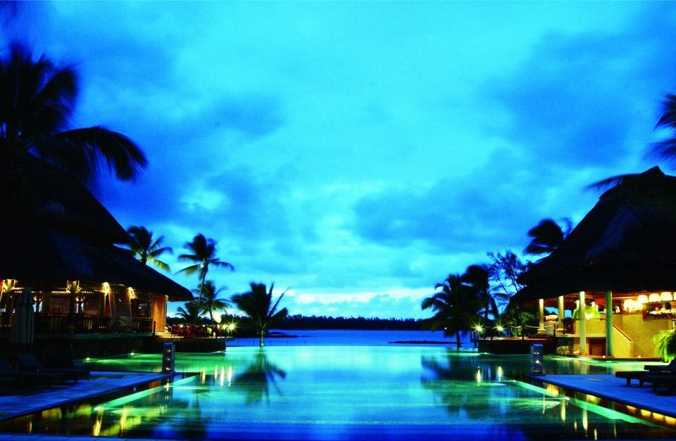 Top 25 Mundial: 15- Constance Moofushi, Maldivas