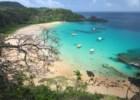 As melhores praias do mundo segundo TripAdvisor