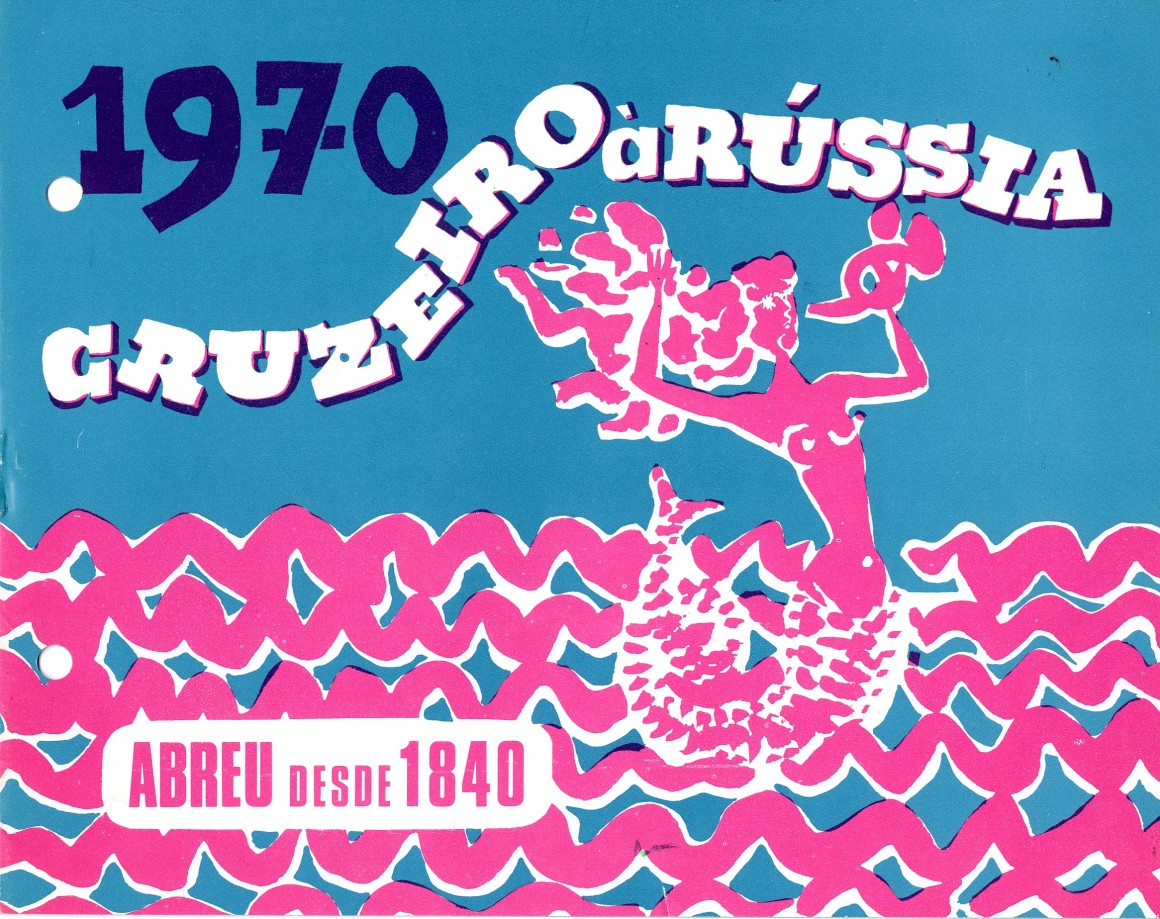 1970 - Portugal
