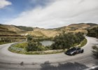 Estrada Douro